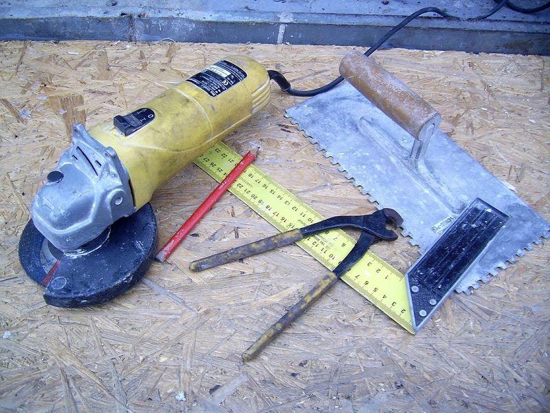Fachowo wykonywane remonty domów i mieszkań