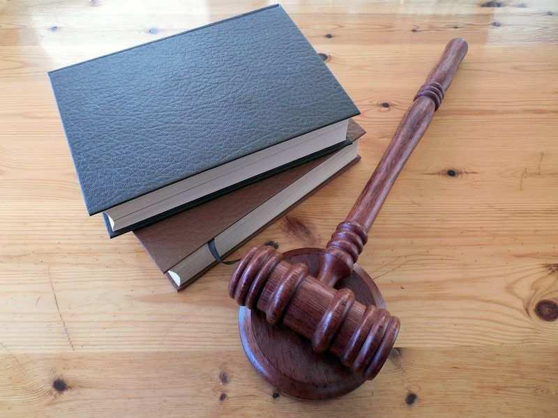 Sprawdzona kancelaria adwokacka